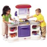 Играчки за по-големи деца