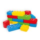 Сглобяеми блокчета