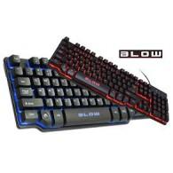 BLOW keyboard LED CERBERUS