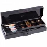 Метални чекмеджета за пари