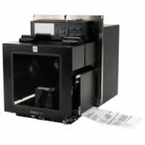 Мобилни етикетни принтери