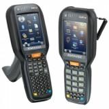 Ръчни мобилни терминали