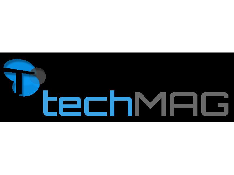 techMAG.bg