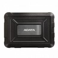 Adata External HDD case ED600 USB3.1