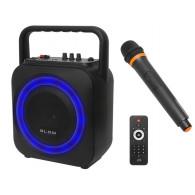 BLOW BLOW bluetooth speaker BT-800