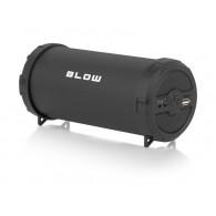 BLOW Bluetooth speaker BT-900
