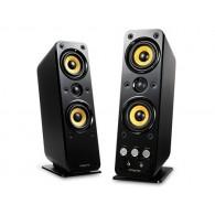 Creative Labs Giga Works T40 II 2.0 speakers
