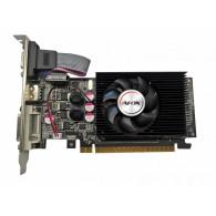 AFOX Afox Geforce GT610 1GB DDR3