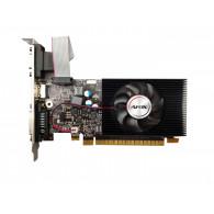 AFOX Afox Geforce GT740 4GB DDR3