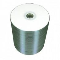 Esperanza CD-R PRINTABLE (FULLFACE) 700MB x52 - SPINDEL- 100