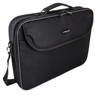 Esperanza Bag for notebook ET101 Classic 15,6