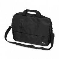 iBOX Bag laptop iBOX NB 13 15,6