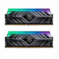 Adata Memory XPG SPECTRIX D41 DDR4 3200 DIMM 32GB (2x16)