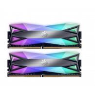 Adata Memory XPG SPECTRIX D60G DDR4 3200 DIMM 16GB (2x8)