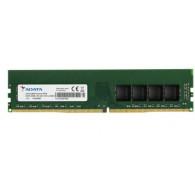 Adata Premier DDR4 2666 DIMM 8GB ST
