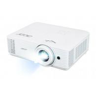 Acer PJ ACER H6541BDi 3D DLP FHD/4000AL/10000:1/2.7k