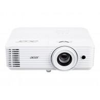 Acer PJ ACER H6800BDa DLP 4K 3600/10000:1/SMART TV