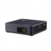 Asus Projector ZenBeam S2 Portable LED projector with PowerBank 6000mA