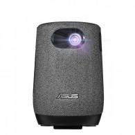 Asus ZenBeam Latte L1 DLP/LED/400:1/HDMI/Wirelles