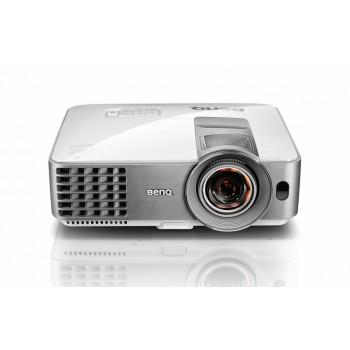 Benq MS630ST 3200lm,SVGA,HDMI,3D,USB