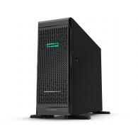 Hewlett Packard Enterprise ML350 Gen10 4210R 1P16G 8SFF Svr P21788-421