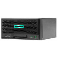 Hewlett Packard Enterprise MicroSvr Gen10+ 16G E-2224 Svr P16006-421