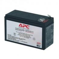 APC APCRBC106 Replacemen Battery