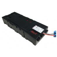 APC APCRBC115 Battery for SMX1500RMI2U/SMX48RMBP2
