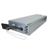 APC APCRBC117 Replacement battery pack for APC