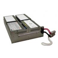 APC APCRBC132 Bat. for SMC1500I-2U/SMT1000RMI2