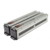 APC APCRBC140 Akumulator for SURT3-20kVA/SRT5-10kVA