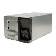 APC APCRBC143 batteries SMX2200HV/SMX3000HV/SMX120BP