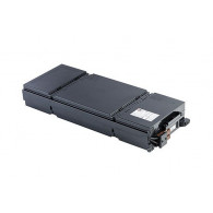 APC APCRBC152 Battery for SRT3000/SRT96