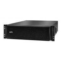 APC Battery Pack dla Smart UPS SRT 192V 5 and 6kVA