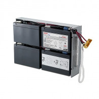 APC Battery RBC24 for SUA150 0RMI2U