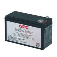 APC RBC17 Battery for BE700/BK650