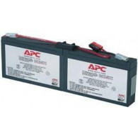 APC RBC18 Battery for SC450RMI1U