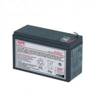 APC RBC2 Battery for BK32 5/BK350/BK500/BE550-CP