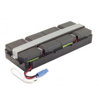 APC RBC31 Battery Set for SURT1000/SURT2000/SURT4