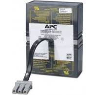 APC RBC32 Battery for BR800/ 1000i