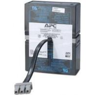 APC RBC33 do SC1000