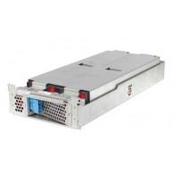 APC RBC43 Battery for SUA(SMT)22(30)00RMI2U