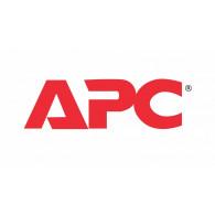 APC AP4421 ATS 10A 2xC14/ 12xc13 10ms NMC