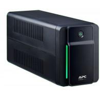 APC  BX750MI Back-UPS 750VA, 230V, AVR, 4 IEC