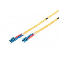Digitus Patch cord FO DK-2933-03