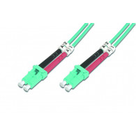 Digitus Patch cord FOFO DK-2533-03/3