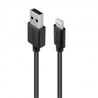 ACME Europe CB1031 Lightning (M) - USB Typ-A (M) cable 1m