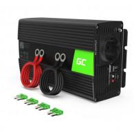 Green Cell Converter 24V na 230V 1000W/2000W