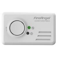 FireAngel Carbon Sensor