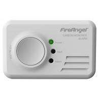 FireAngel Carbon sensor FireAngel